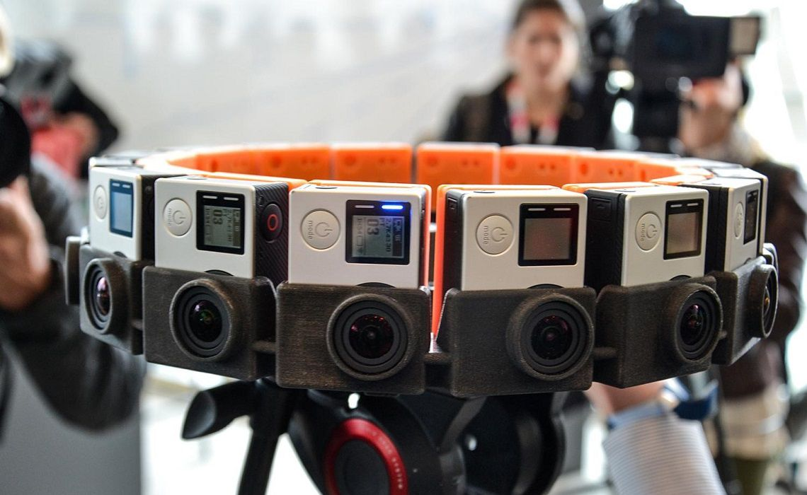 GoPro-3D-Camera-YouTube-360-Video