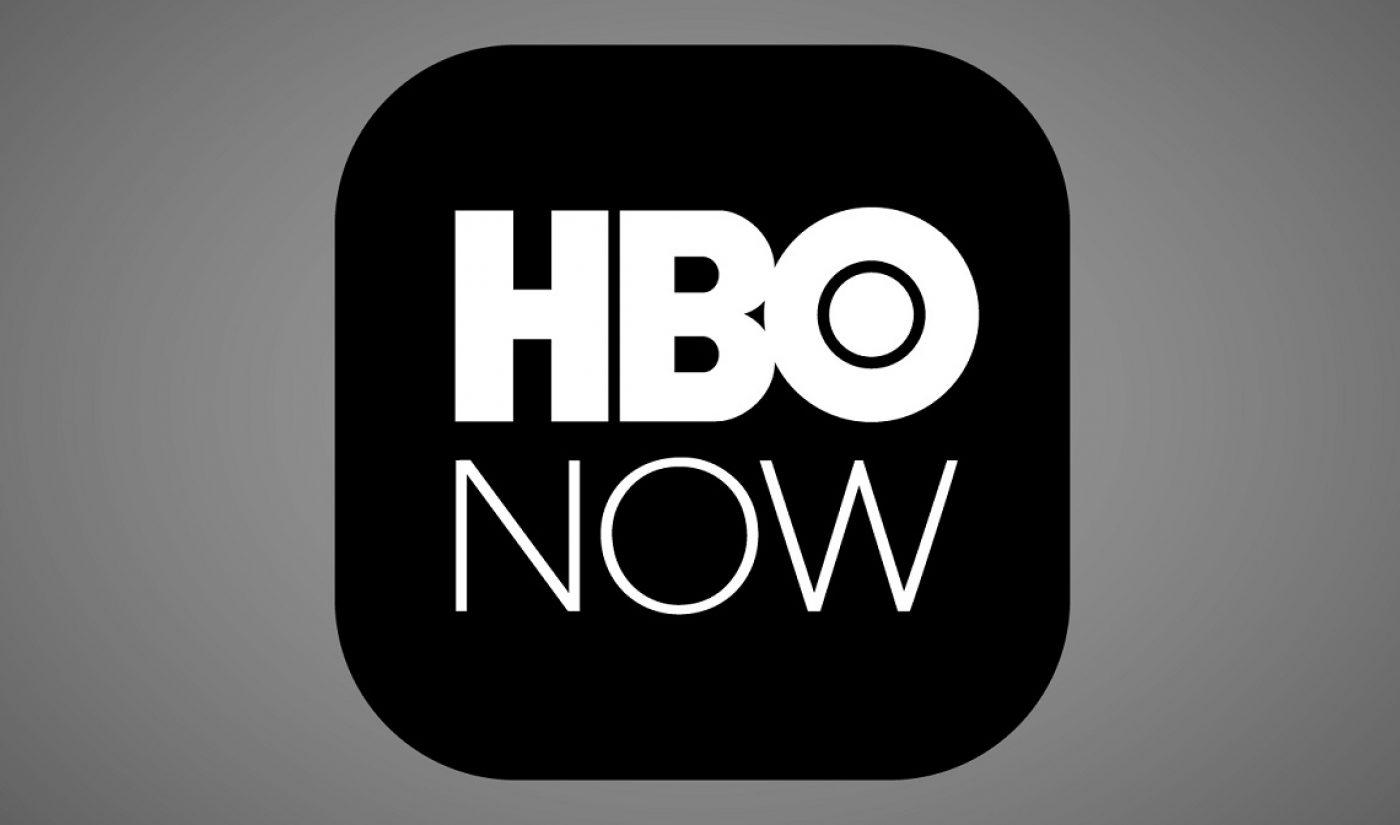 HBO Now To Optimize Video Streaming Quality Through Conviva Partnership