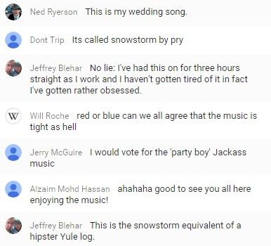 House-Speaker-Paul-Ryan-Winter-Storm-Jonas-Live-Stream-3