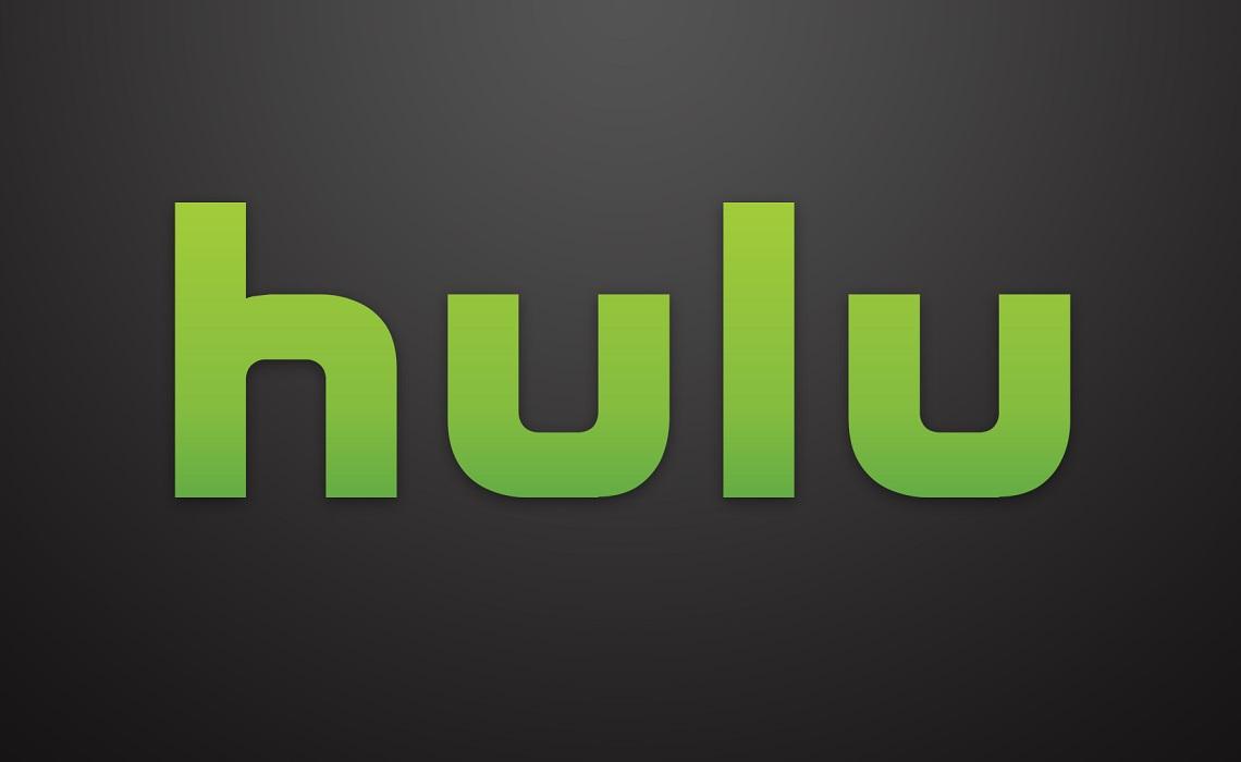 Hulu-Virtual-Reality-Experiments