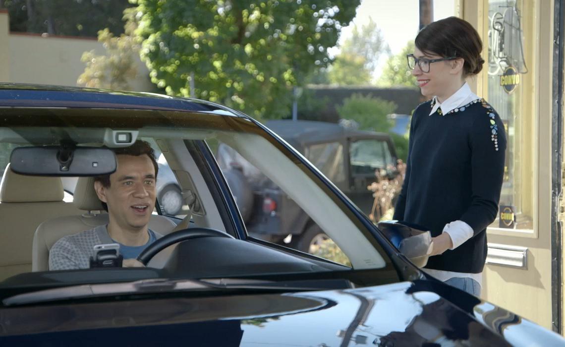 IFC-Portlandia-Subaru-Talkative-Driver