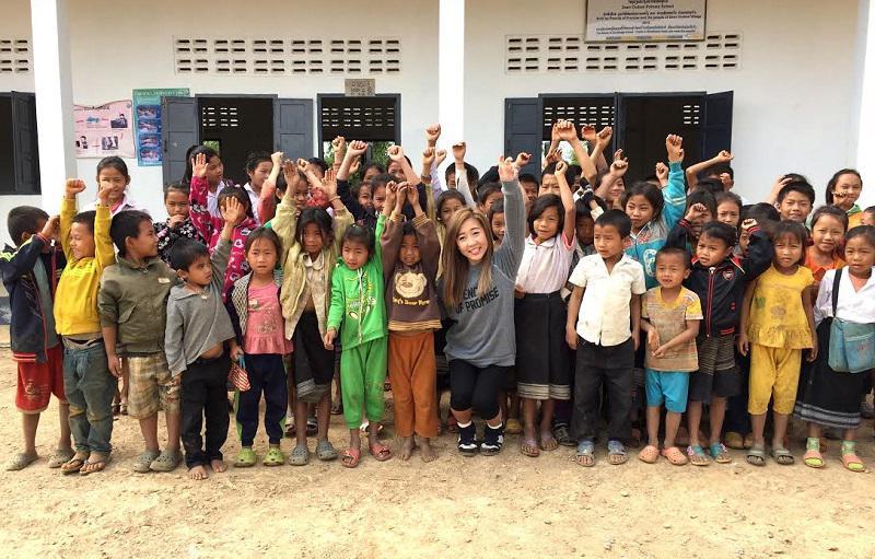 Lindy-Tsang-BubzBeauty-Pencils-of-Promise-Laos-2