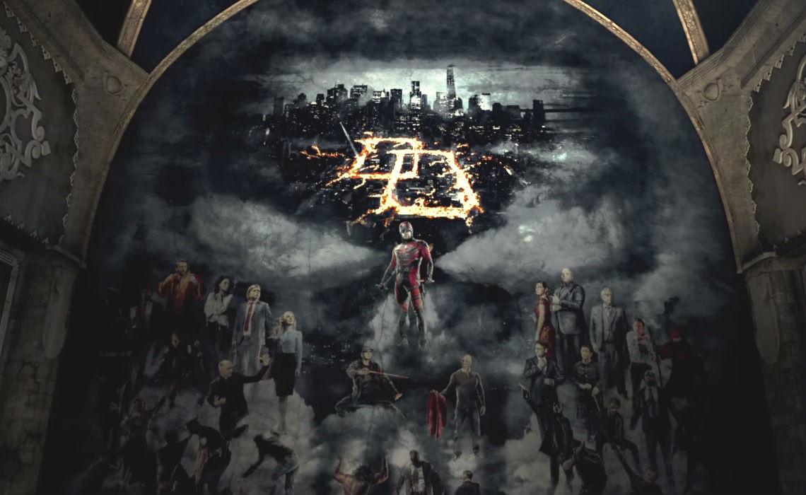 Netflix-Daredevil-Season-Two-March-18