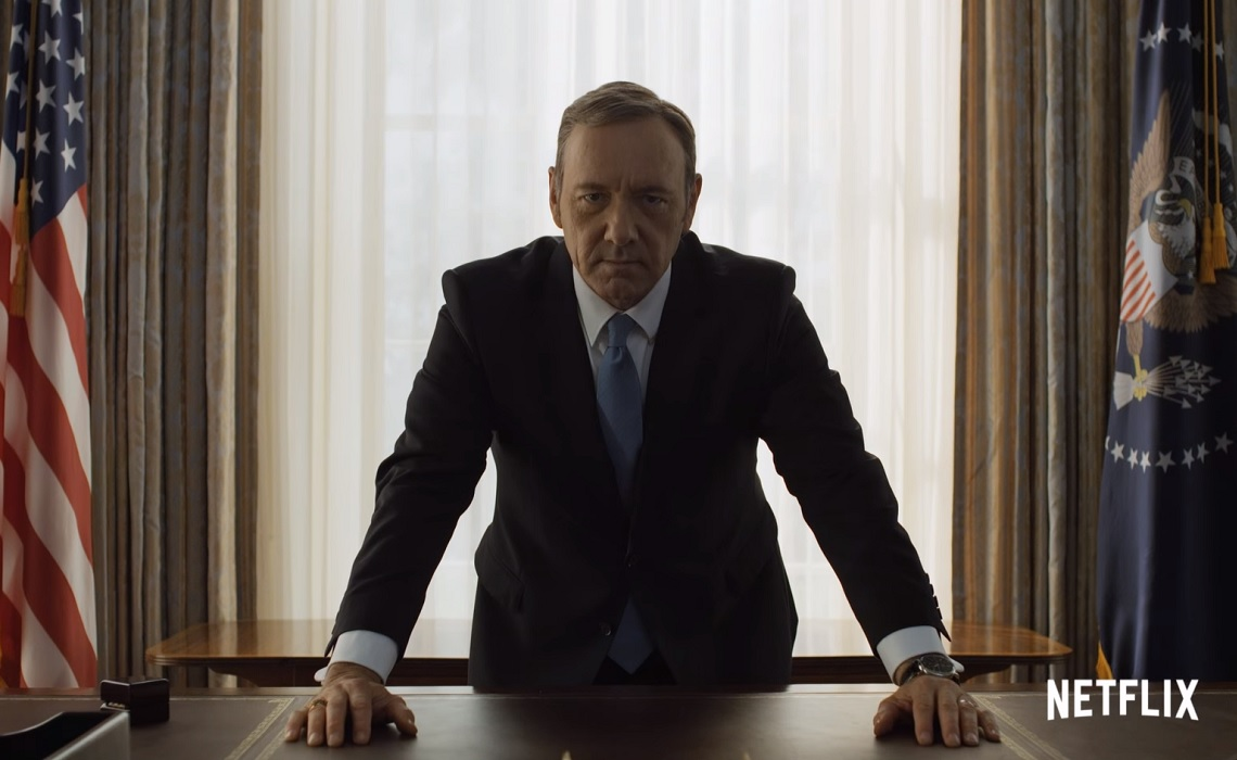 Netflix-House-of-Cards-Season-4-Teaser-Leader