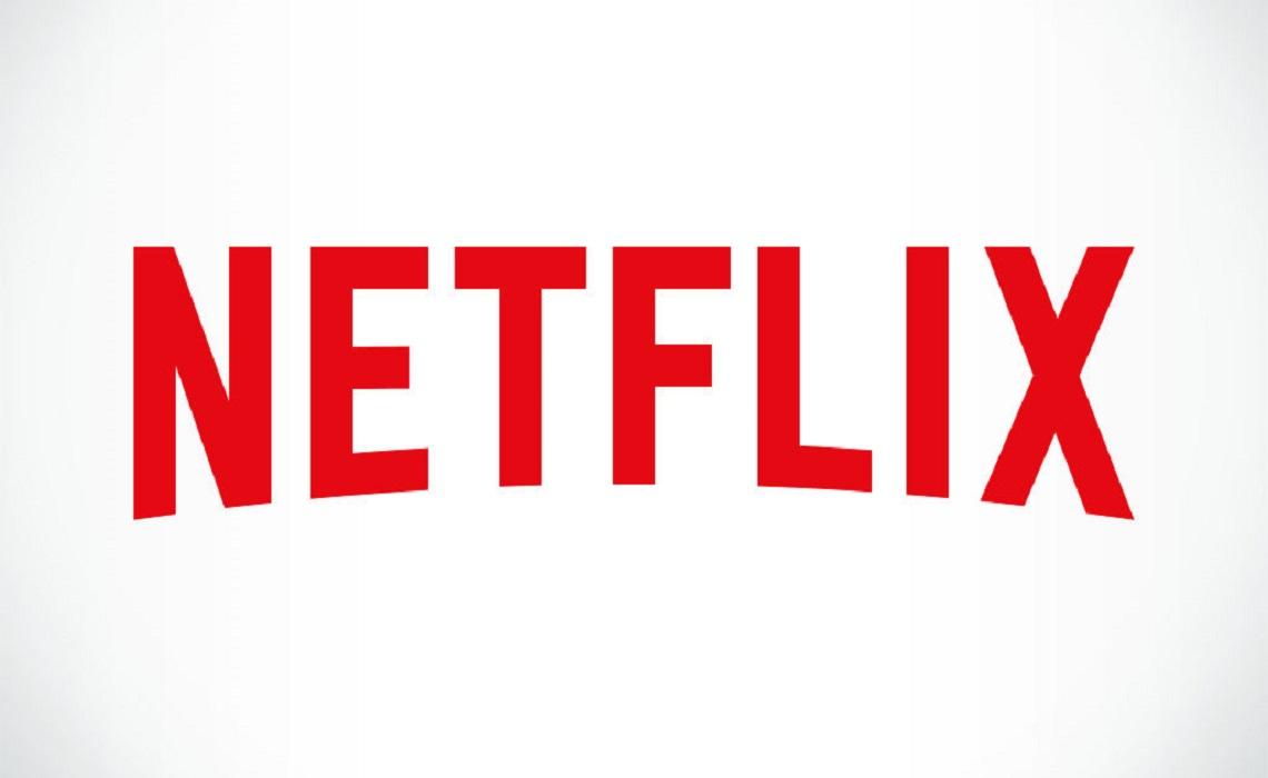 Netflix-Psychological-Thriller-Gypsy-Series