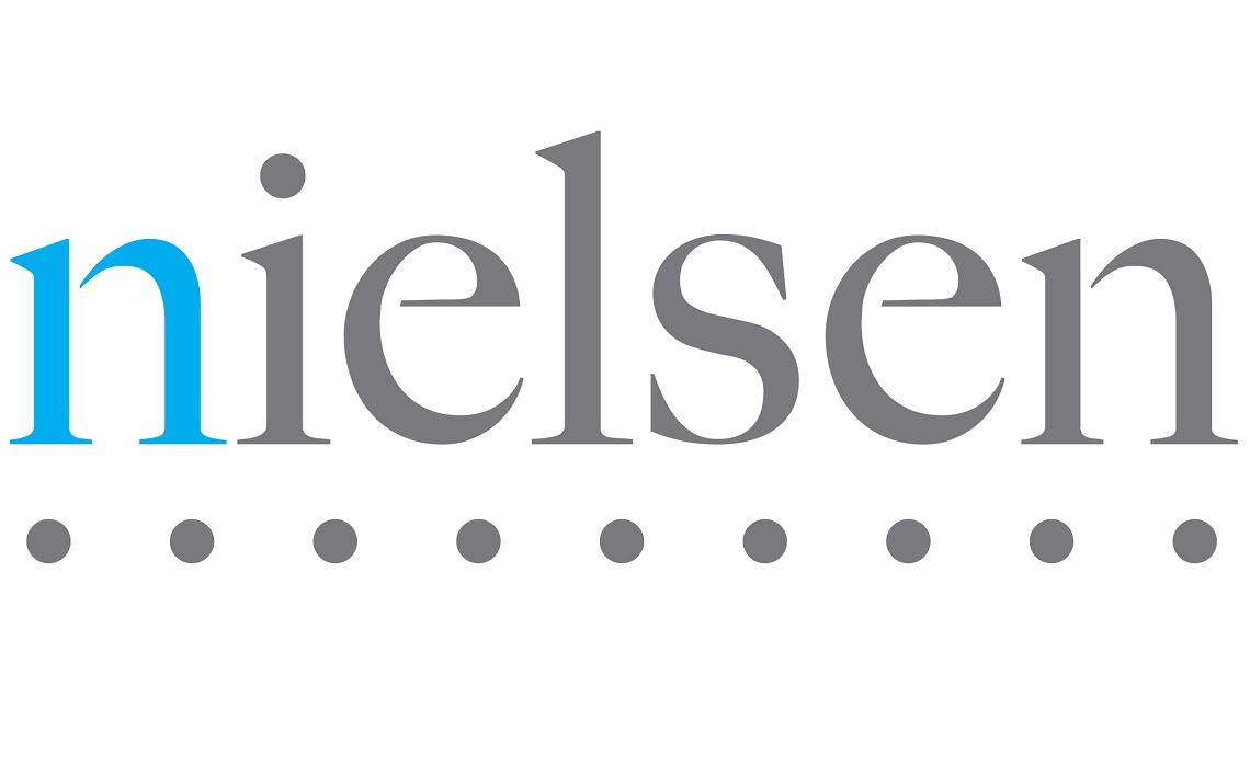 Nielsen-Social-Content-Ratings