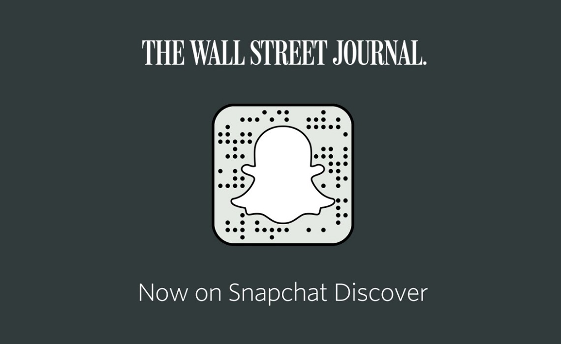 Snapchat-Wall-Street-Journal-Teen-Reaction