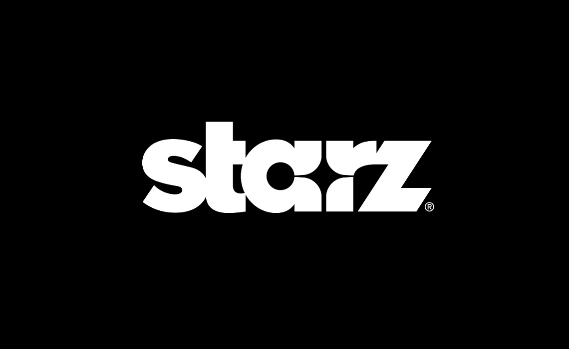 Starz-Streaming-Video-Subscription-Service