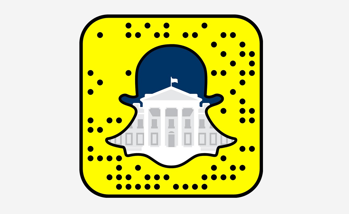 The-White-House-Snapchat-Story