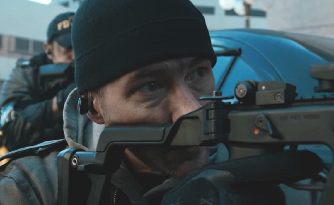 Ubisoft-Devinsupertramp-RocketJump-Corridor-Digital-Agent-Origins