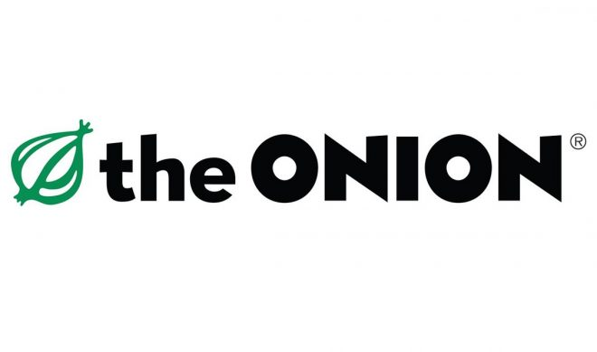 Univision Purchases 40% Stake In Spoof News Company The Onion