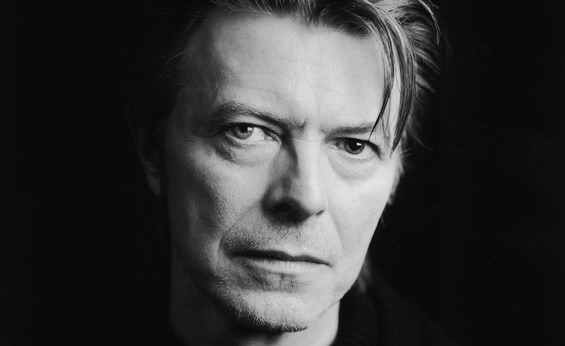 Vevo-David-Bowie-Video-Views-Record