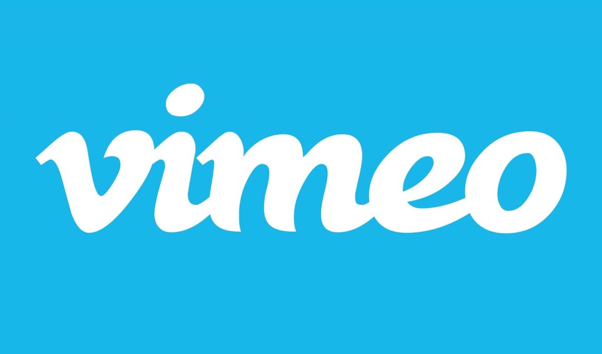 "Vimeo Will Fund Five Female-Led Video Projects Through ""Share The Screen"" Program"