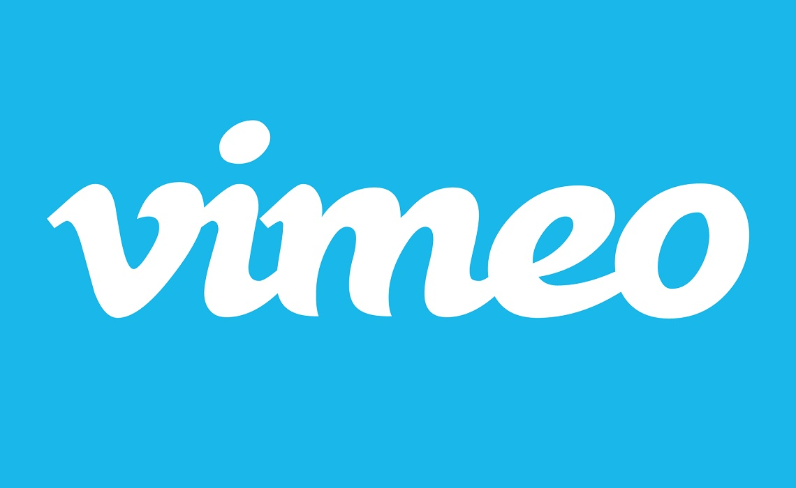 Vimeo-Share-the-Screen-Program