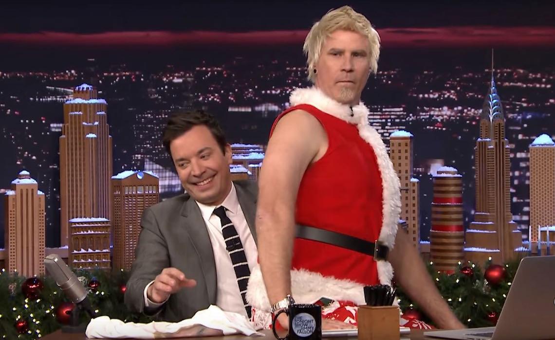 Will-Ferrell-Santa