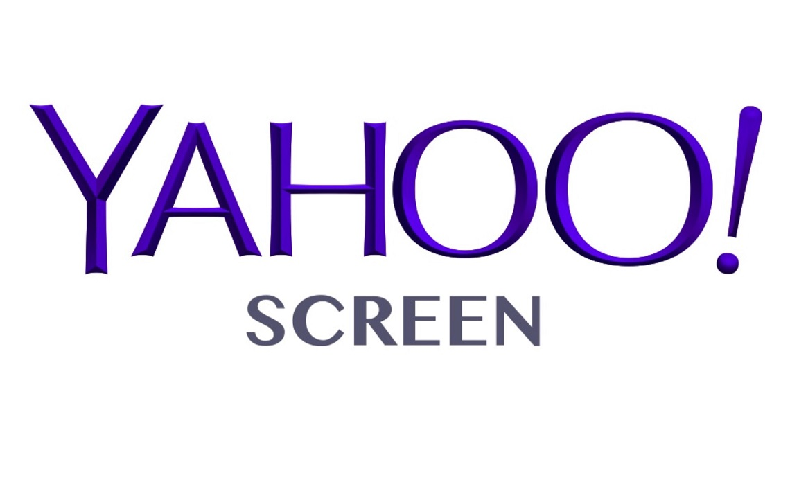 Yahoo-Shuts-Down-Yahoo-Screen
