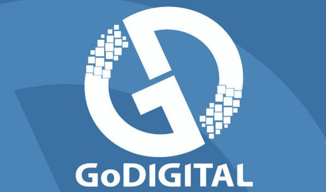 Nick Soares Appointed CEO Of GoDigital To Support Indie Creators On Digital Platforms