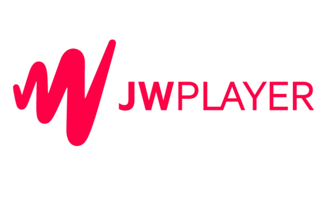 jw-player-logo