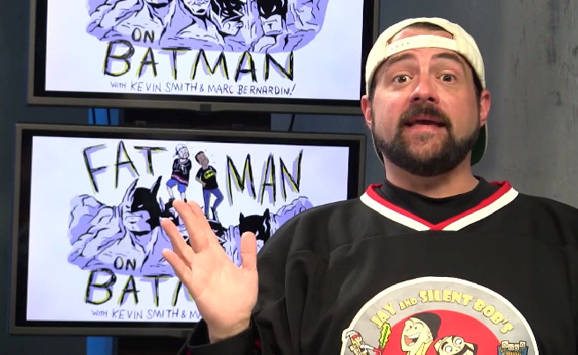 kevin-smith-youtube