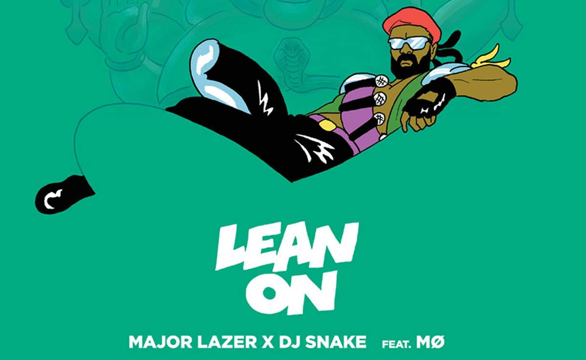 lean-on-major-lazer