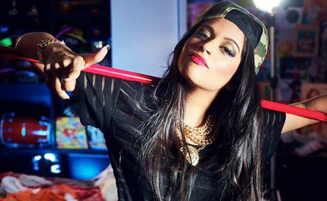 lilly-singh-youtube