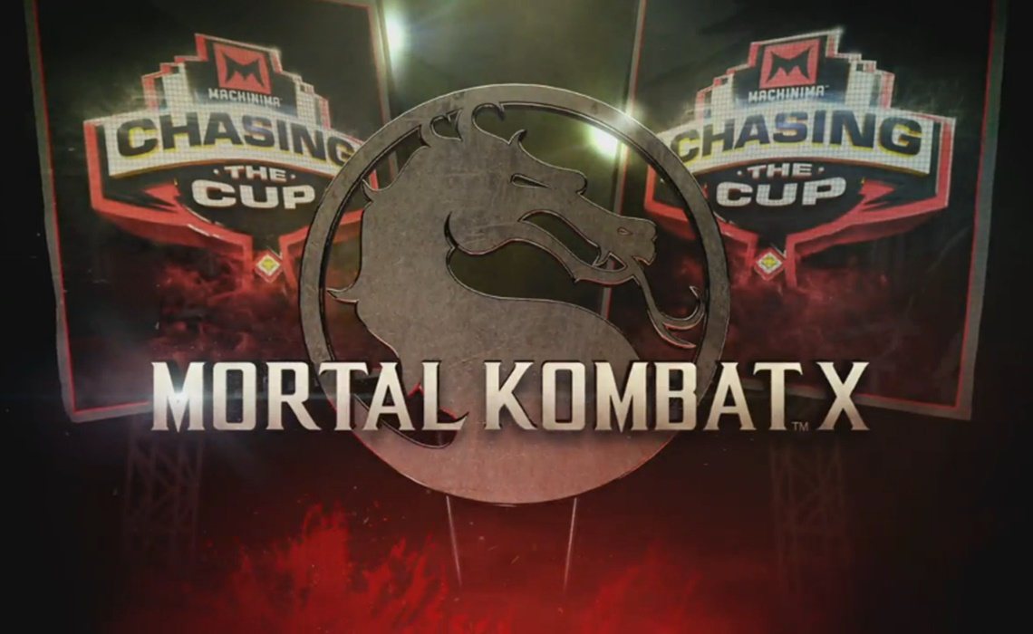 mortal-kombat-x-chasing-the-cup