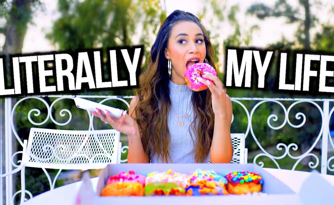 mylifeaseva-vlog-channel-youtube-subscribers