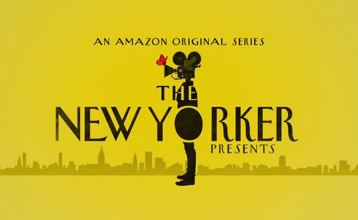 new-yorker-presents-amazon