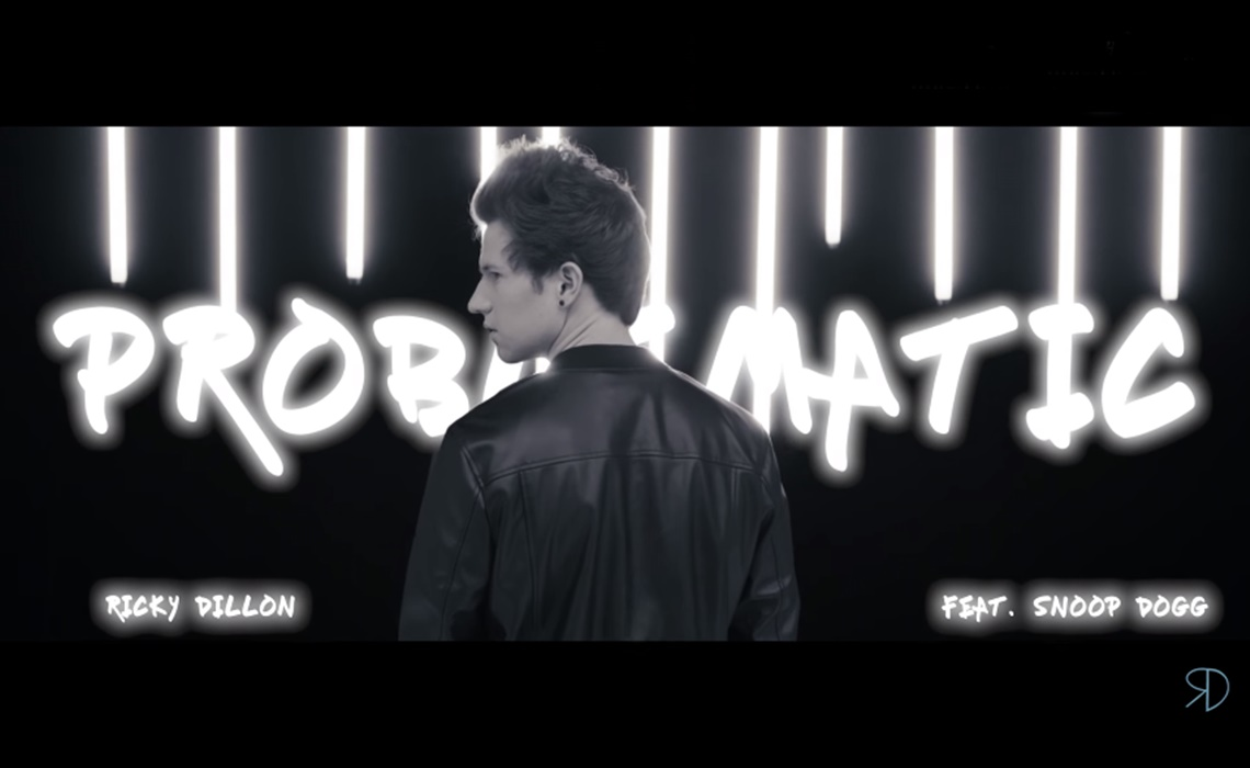 ricky-dillon-problematic