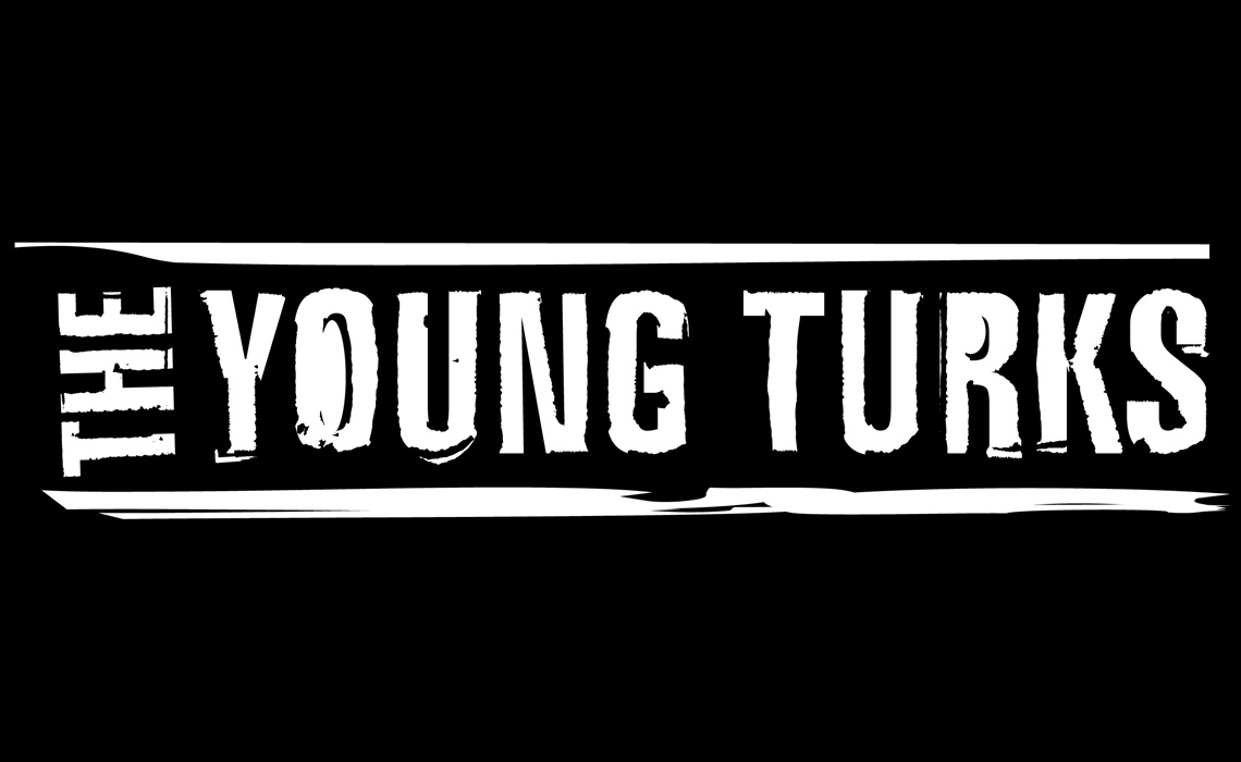 the-young-turks-logo