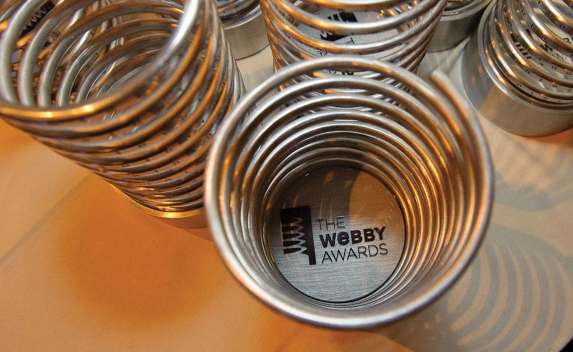 webby-awards-trophy