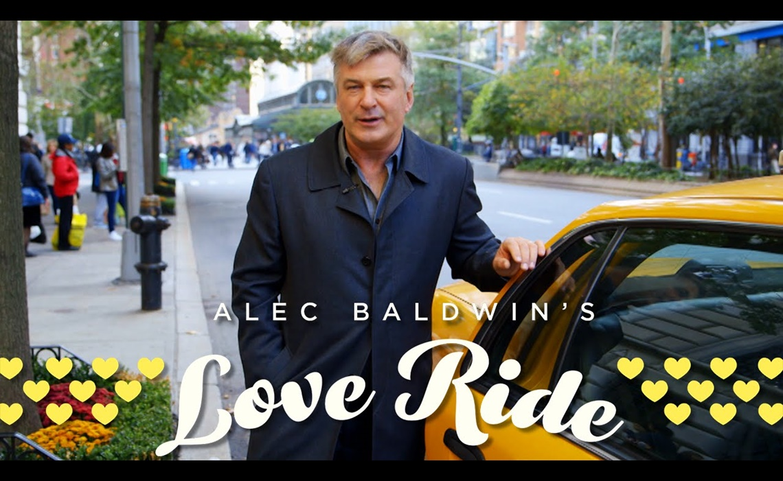 alec-baldwin-love-ride-above-average