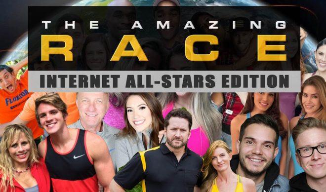 "'The Amazing Race' Season 28 Episode 1 Recap: ""I Should've Been a Boy Scout"""