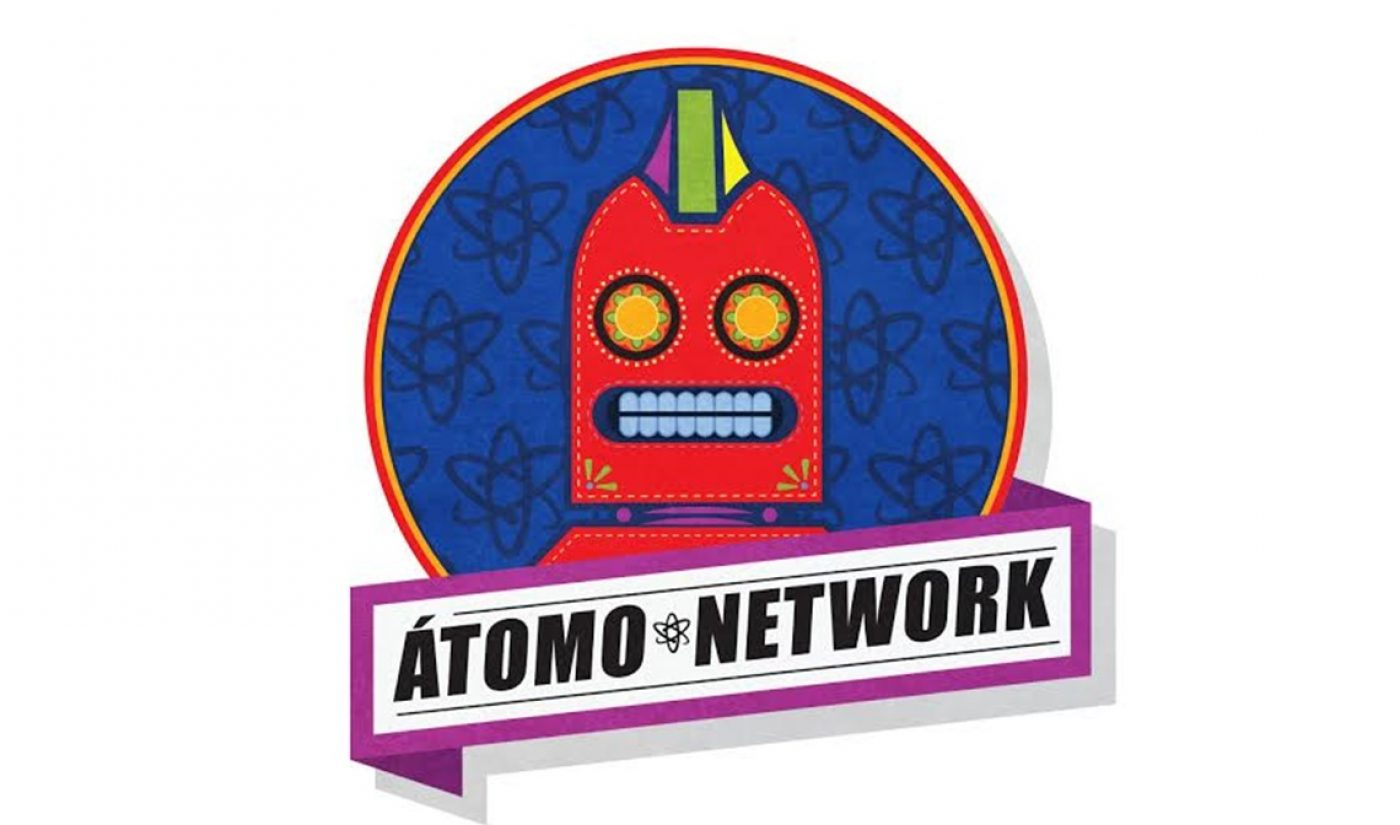 Frederator Launches Átomo Network To Serve Spanish-Speaking Animation Fans