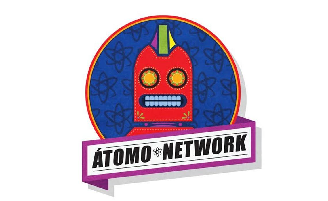 atomo-network
