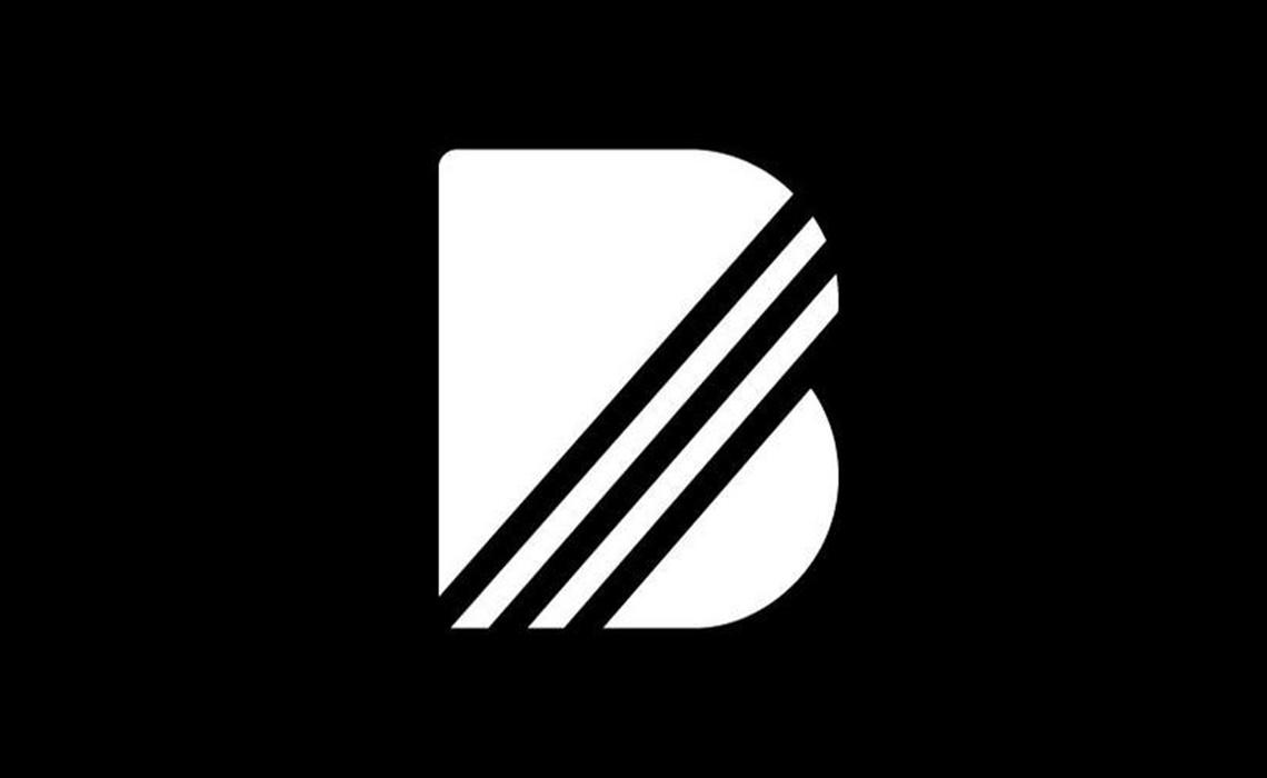 bandpage-logo