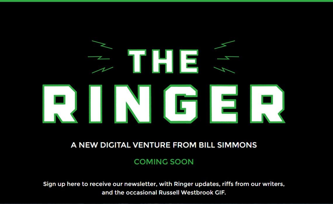 bill-simmons-the-ringer