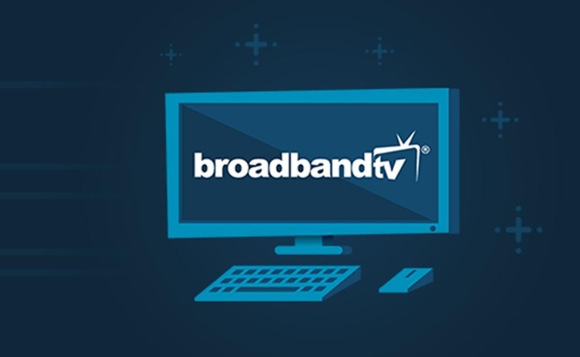 broadbandtv-logo