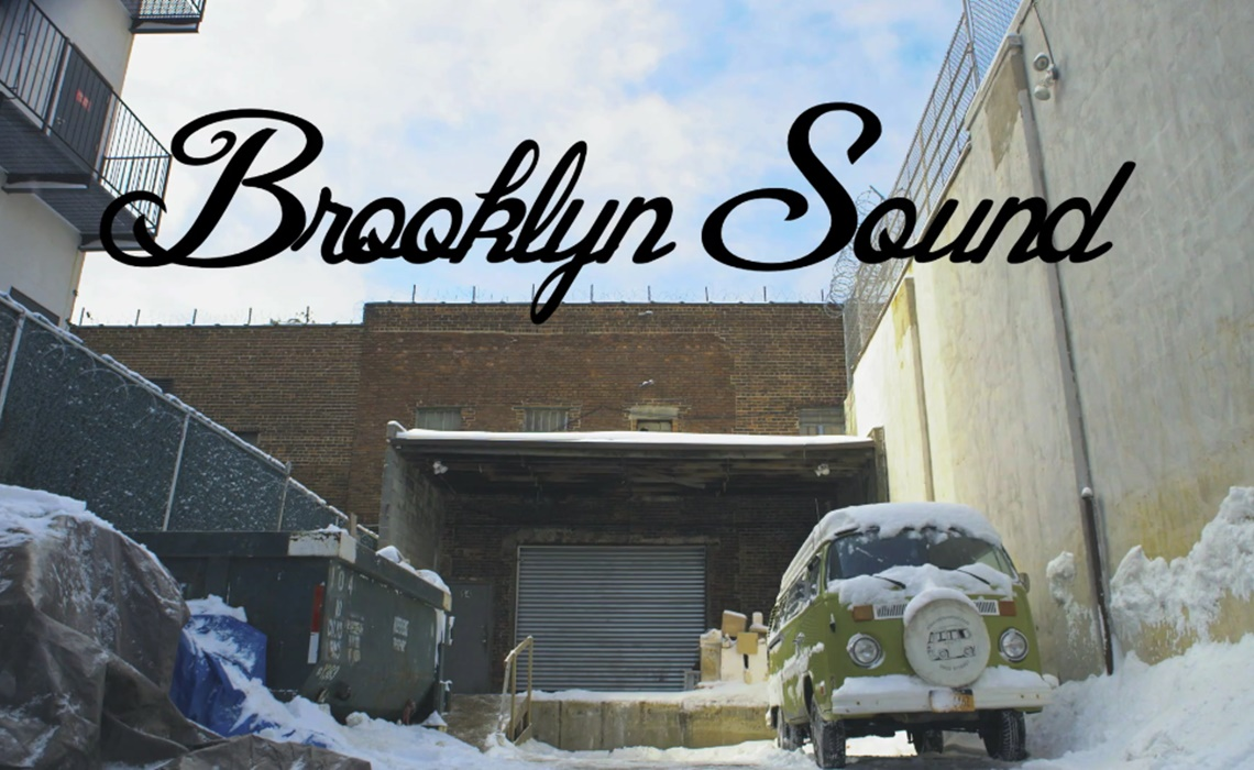 brooklyn-sound
