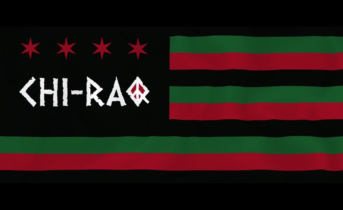 chi-raq-spike-lee