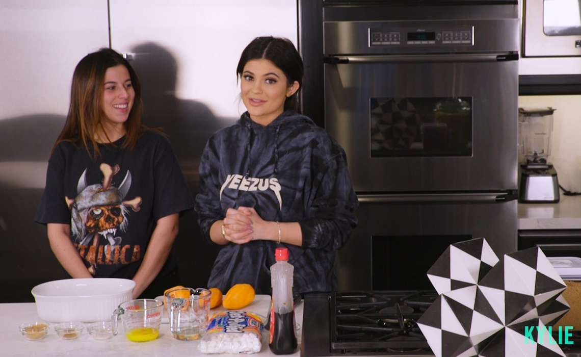 cooking-with-kylie