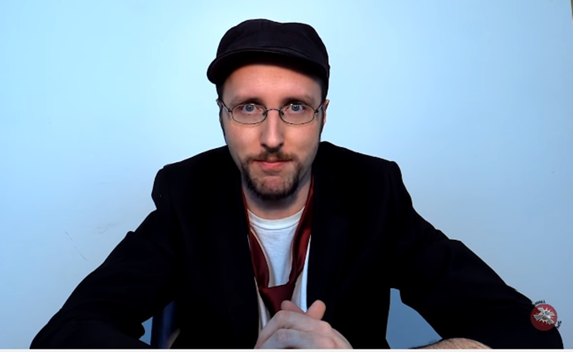 doug-walker-nostalgia-critic