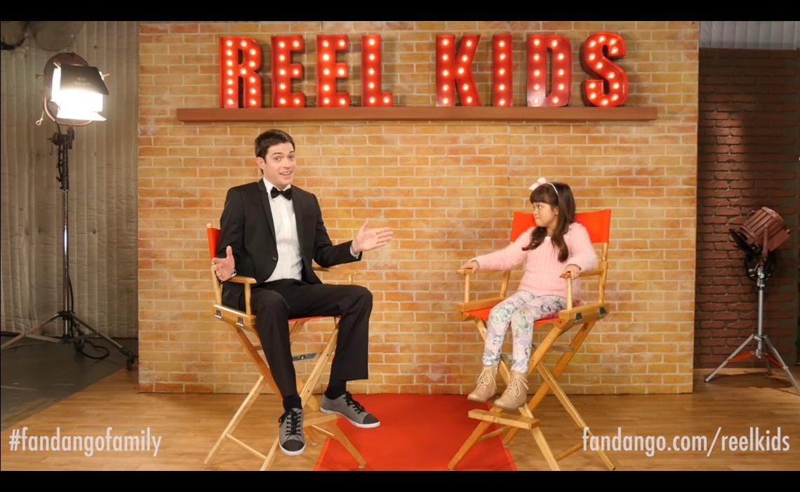 fandango-reel-kids-oscars