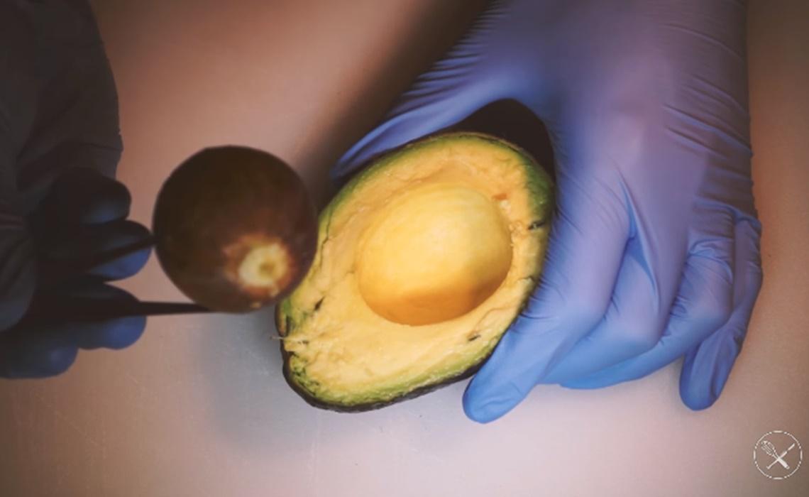 food-surgeon