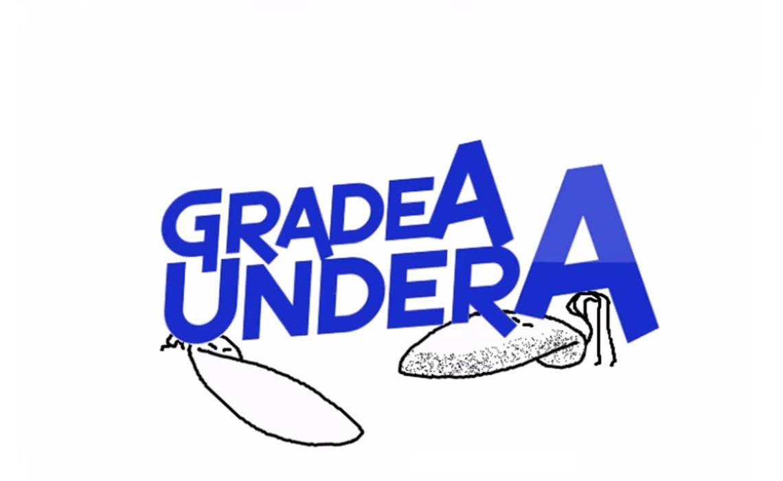 grade-a-under-a
