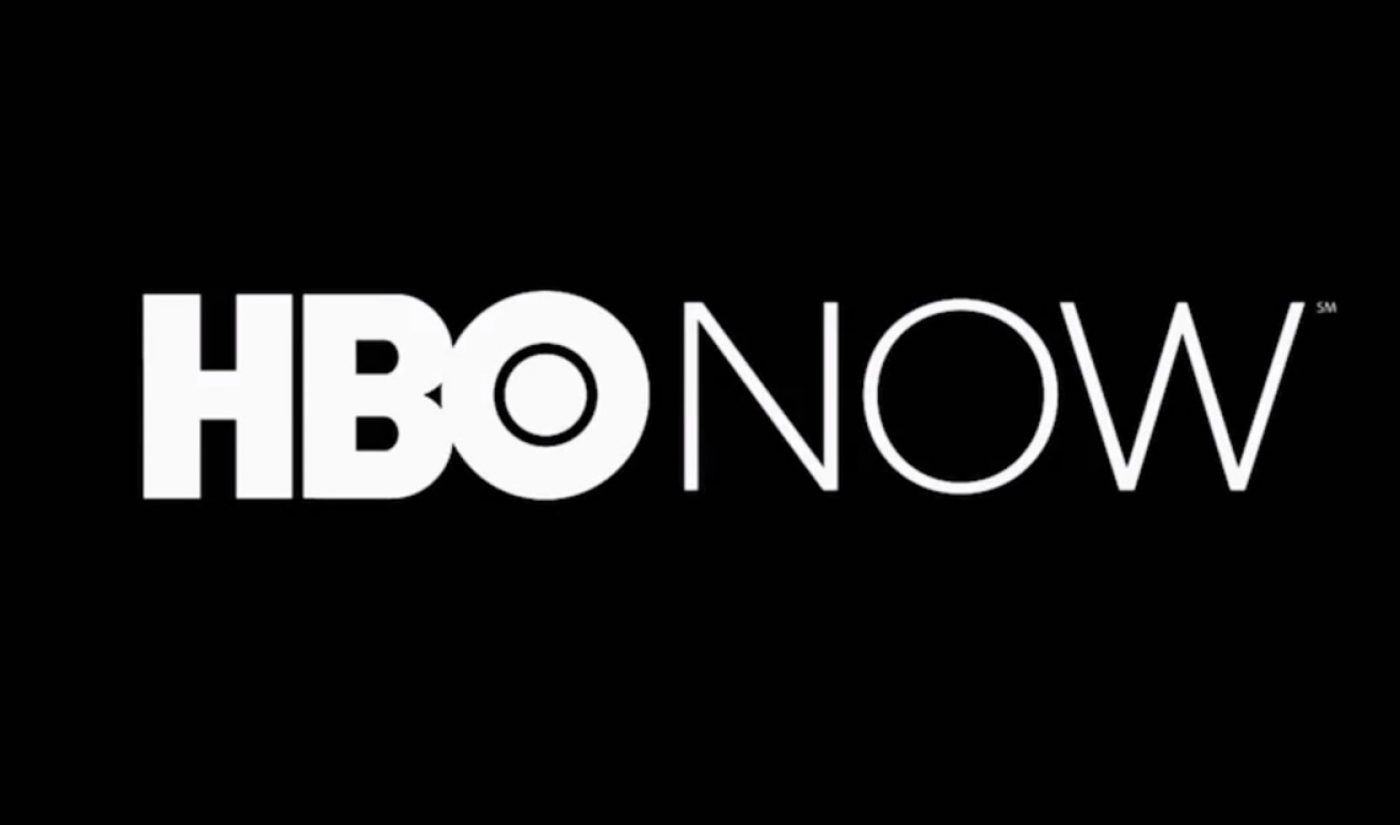 10-Month-Old HBO Now Falls Below Expectations With Just 800,000 Subscribers