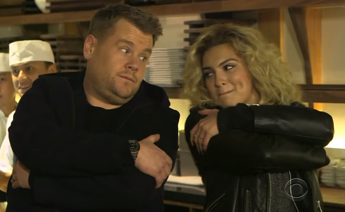 james-corden-youtube-views