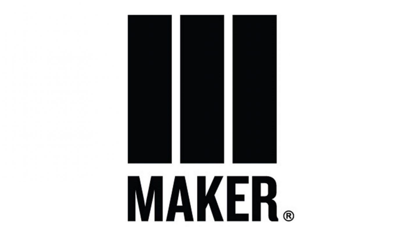 "Disney-Owned Maker Studios Confirms Layoffs Amid ""Strategic Adjustments"""