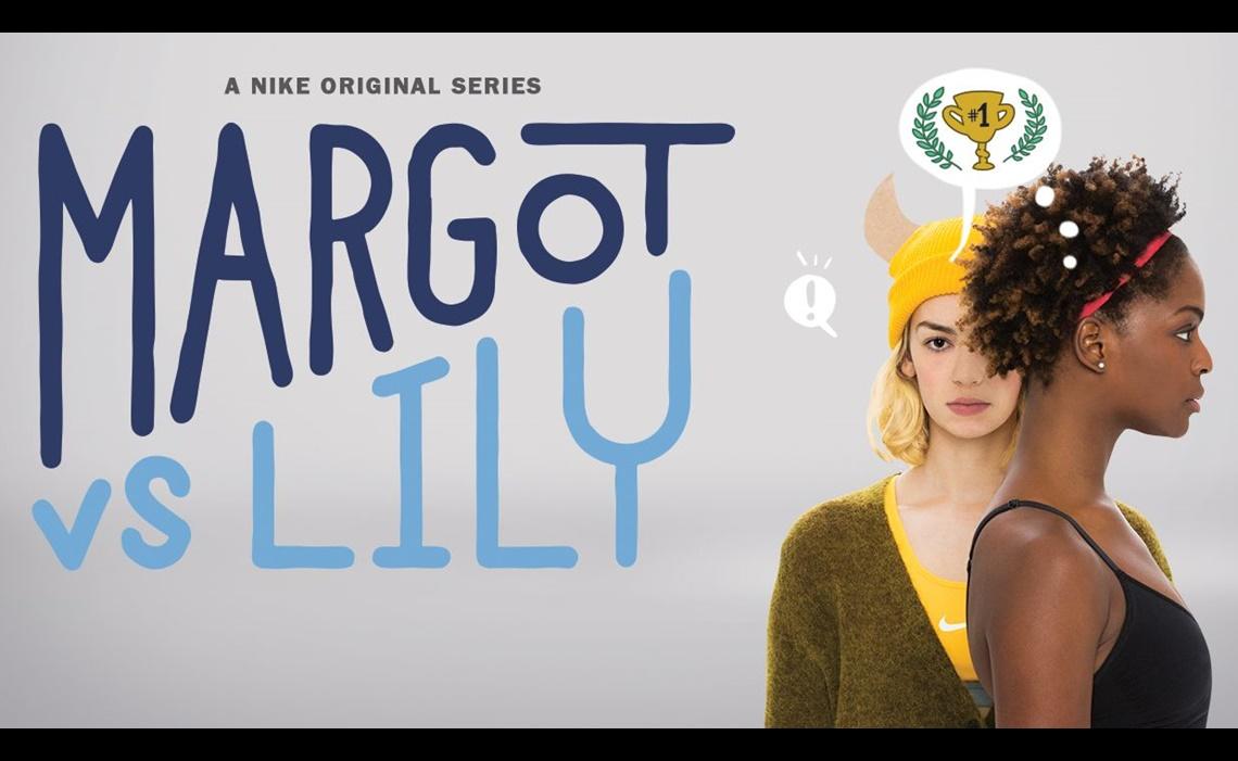 margot-vs-lilly
