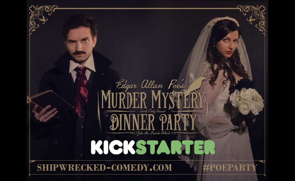 murder-mystery-dinner-party